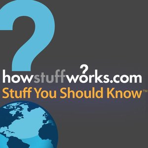 Image for 'Howstuffworks.com'