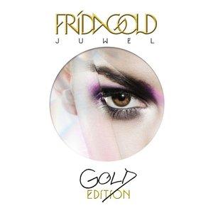 Bild für 'Juwel (Gold Edition) [Deluxe Version]'