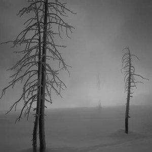 Imagen de 'Abandoned Place'