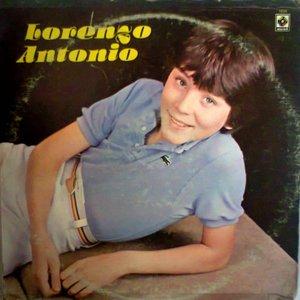 Image for 'Lorenzo Antonio'
