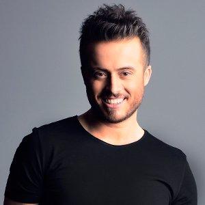 Image for 'Aydın Kurtoğlu'