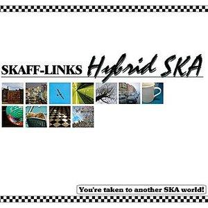 Image for 'Hybrid Ska'