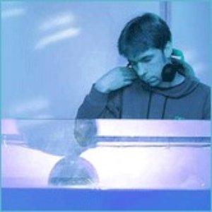 Bild för 'Der Vinylizer'