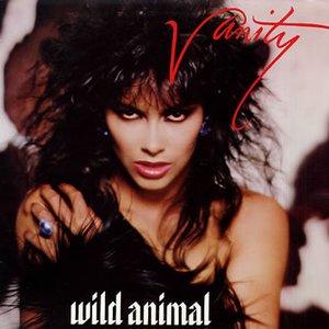 Image for 'Wild Animal'