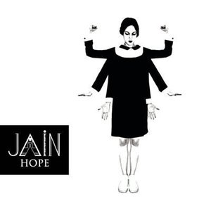 Image for 'Hope'