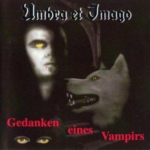 Image for 'Gedanken eines Vampirs'