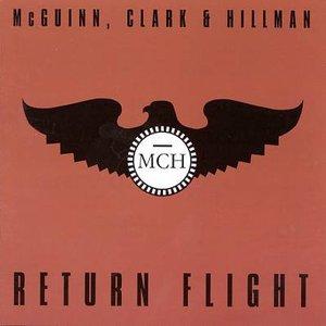 Image pour 'Return Flight'