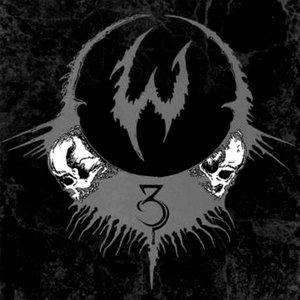 Imagen de 'Wolfsmond III'