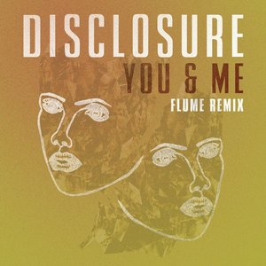 Image for 'You & Me (Flume remix)'