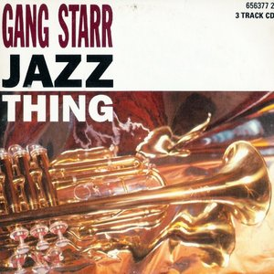 Imagem de 'Jazz Thing'