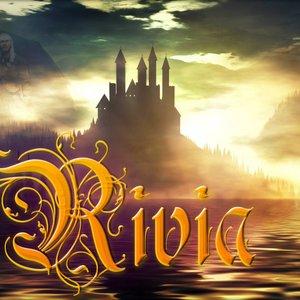 Bild für 'Rivia'