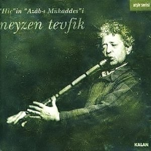 "Image for '""Hiç"" in ""Azab-ı Mukaddes""i'"