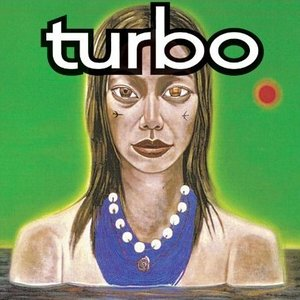 Image for 'turbo'