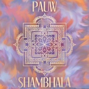 Image for 'Shambhala'