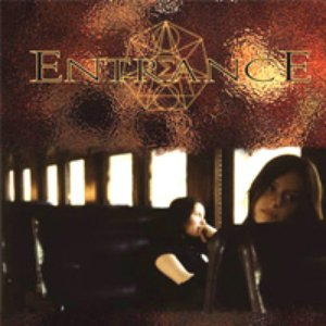 Image for 'Entrance'