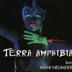 Image for 'Terra Amphibia'