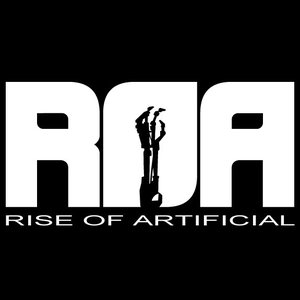 Image for 'ROA (Rise Of Artificial)'