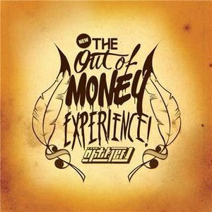 Bild für 'The Out Of Money Experience'