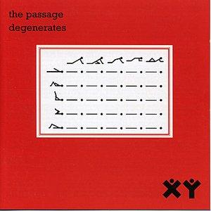 Image for 'Degenerates'