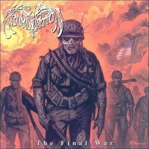Immagine per 'The Final War'