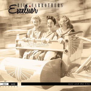Image for 'Amusement Park'