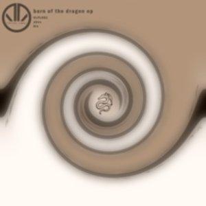 Zdjęcia dla '[VLPL001] aBeS & bLs - Born Of The Dragon EP'