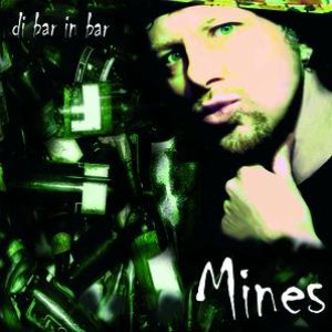 Image for 'United Against Mines'