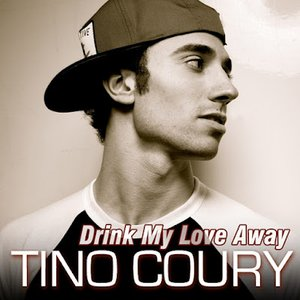 Image for 'Drink My Love Away - Single'