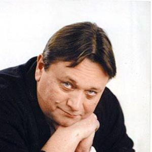 Image for 'Александр Клюквин'