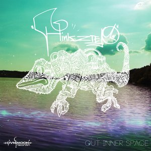 Image for 'Out Inner Space'