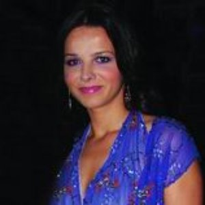 Image for 'Marija Husar'