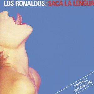 Imagen de 'Saca La Lengua'