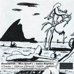 Image for 'Zimmer004.3 - Imprint #2'