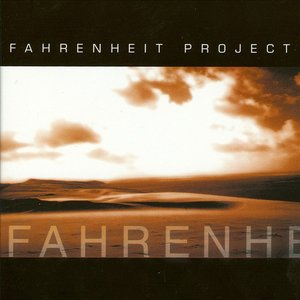 Image for 'Fahrenheit Project Part One'