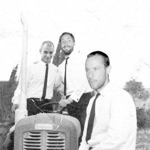 Immagine per 'The Gradients'