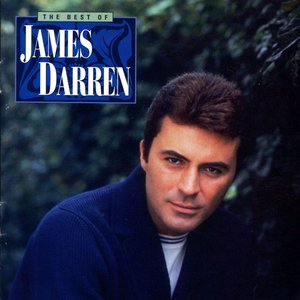 Image for 'The Best Of James Darren'