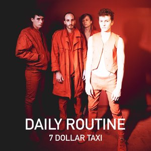 Image for 'Daily Routine'