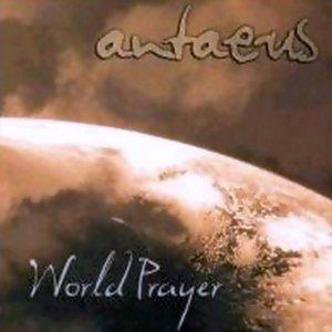 Imagen de 'World Prayer'
