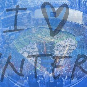 Immagine per 'Inno INTER'