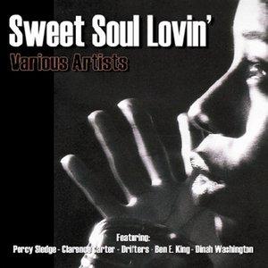 Image for 'Sweet Soul Lovin''