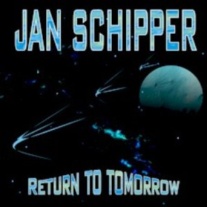 Image for 'Jan Schipper'
