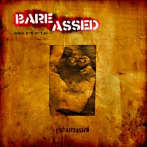 Image for 'Embarreassed'