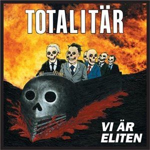 Image for 'Vi Är Eliten (2)'