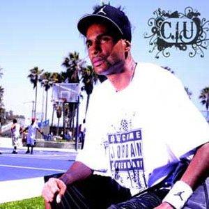 Image for 'C.I.U.'