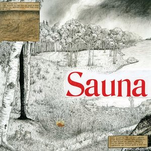 Image for 'Sauna'