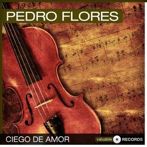 Image for 'Ciego de Amor'