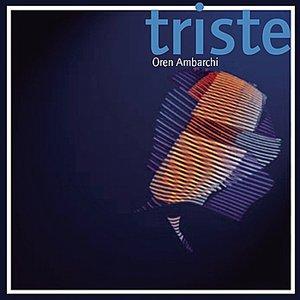 Image for 'Triste'