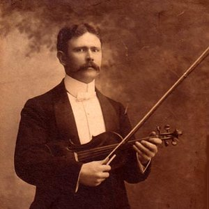 Image for 'Jaudas' Society Orchestra'