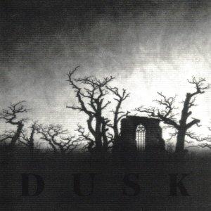 Image for 'Dusk'