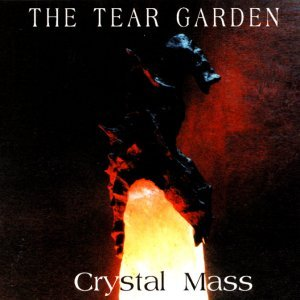 Image pour 'Crystal Mass'